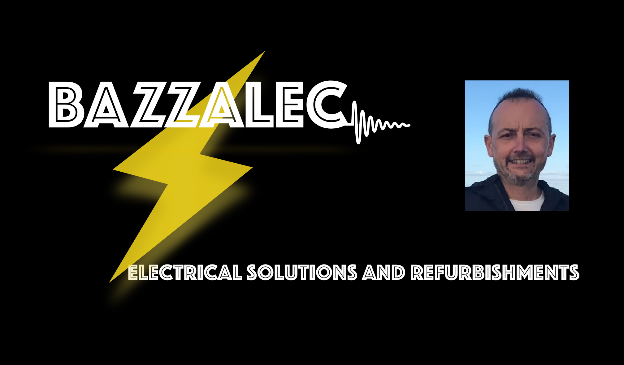 Bazzalec Electrical Solutions